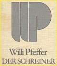 willipfeffer 160